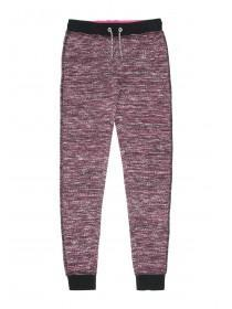 Older Girls Knitted Joggers