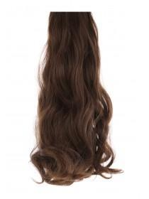 Womens Wavy Hair Pieces