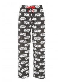 Mens Star Wars Lounge Pants
