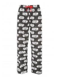 Mens Star Wars Lounge Pants