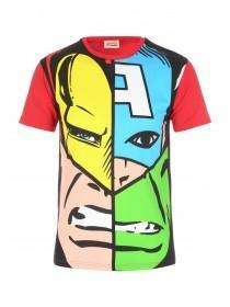 Mens Avengers T-Shirt