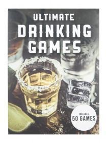 Ultimate Drinking Games