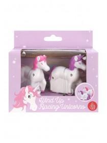 Racing Unicorns Toy