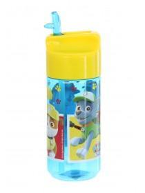 Younger Boys Paw Patrol Tritan Bottle
