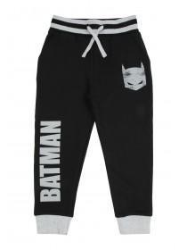 Younger Boys Batman Slim Joggers