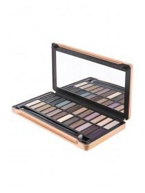 Womens Technic Treasury Eyeshadow