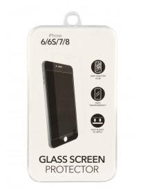 Phone Screen Protectors