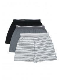 ac190feeab90 Boys Underwear | Vests, Boxers & Briefs | Peacocks