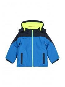 Younger Boys Padded Ski Jacket
