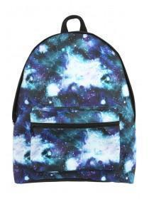 Older Boys Space Backpack