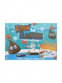 Fishing for Floaters Toy