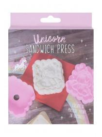 Unicorn Sandwich Press