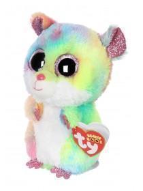 Kids TY Beanie Boos Rodney Soft Toy