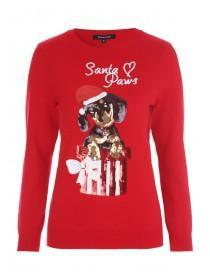 4594ed7c1471 Christmas Jumpers