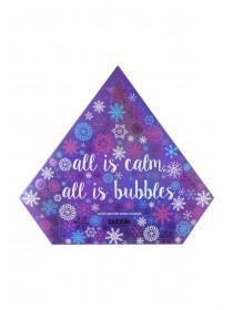 Bubble Boutique Bath Advent Calendar