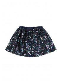 Younger Girls Sequin Tutu