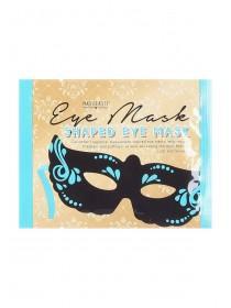 Masquerade Eye Face Mask