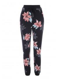 Mix   Match Pyjamas - Pyjamas - NIGHTWEAR - WOMENS  955fa80d8