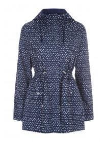 66fa31d9b4a4 Women s Coats   Jackets - Blazers   Denim Jackets
