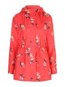 80fa81525 Women's Coats & Jackets - Blazers & Denim Jackets | Peacocks