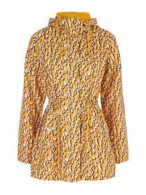 3e18ac5006b Women's Coats & Jackets - Blazers & Denim Jackets | Peacocks