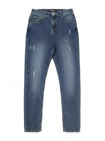 677ca72aed6 Boys' Jeans & Jeggings | Skinny, Ripped & Pull-On | Peacocks | Peacocks