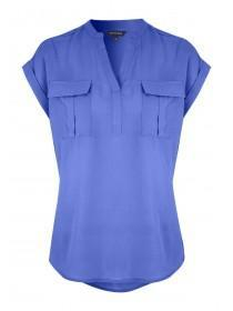 7030a0f312bd19 Women's Tops - Shirts, Blouses, Vests & Camis | Peacocks