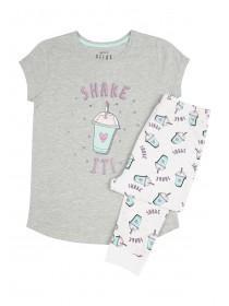 cf2ab5b24 Girls Pyjamas, Nighties & Slippers | Girls Nightwear | Peacocks