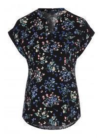 4aa1052e08aa89 Women's Tops - Shirts, Blouses, Vests & Camis | Peacocks