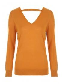 002114603b5f Women s Jumpers - Knitwear