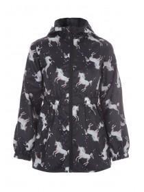 bf531d820 Girls Coats   Jackets