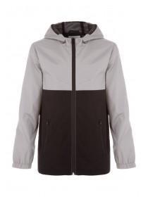 9ee13d51a Boys Jackets   Coats