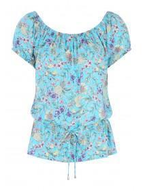 a1c0d38b19f Women's Tops - Shirts, Blouses, Vests & Camis | Peacocks