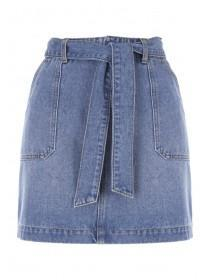 fdda52a418 Women's Skirts | Pencil, Denim & A-Line Skirts | Peacocks