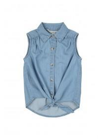 3275628bc7a08e Vests - Tops - Younger Girls - GIRLS | Peacocks