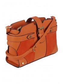56e2dfec67a7 Cross Body - Bags - Bags   Accessories - WOMENS