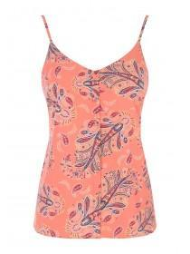 0c51716a1d38 Women's Vests & Cami Tops | Peacocks | Peacocks
