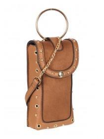 9fc3075b7b1c Women's Handbags | Peacocks