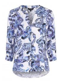 3d5f3f63501 Women's Tops - Shirts, Blouses, Vests & Camis   Peacocks