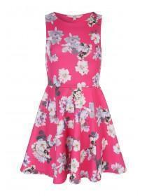 348cbd28060ed Girls' Clothes | Dresses, Trousers & Shorts | Peacocks
