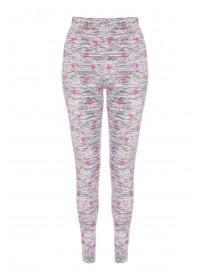 dd8a5cfe8 Pyjama Sets | Ladies Pyjamas | Peacocks