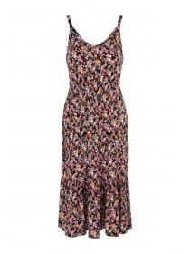 475b8aa837ca Women's Dresses | Bardot, Maxi & Day Dresses | Peacocks