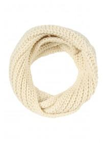Womens Basic Snood