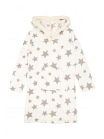 Girls Fleece Nightdress