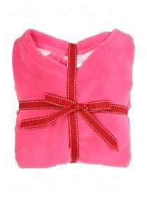 Girls Fleece Pyjamas