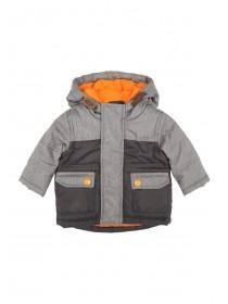 Baby Boy Up-spec Jacket