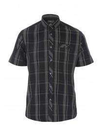 Mens Smart Short Sleeve Shirt