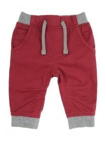 Baby Boys Pull on Trouser