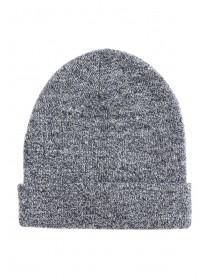 Older Boys Twisted Yarn Hat