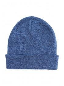 Younger Boys Twist Beanie Hat